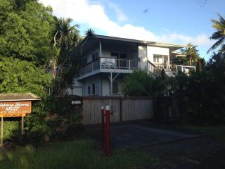 Big Island, Hawaii Vacation Rental Home - Pahoa vacation rentals
