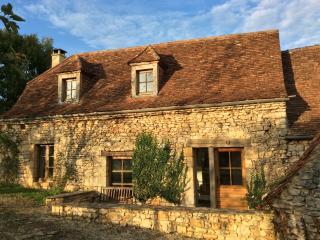 4 bedroom Farmhouse Barn with Deck in Le Bugue - Le Bugue vacation rentals