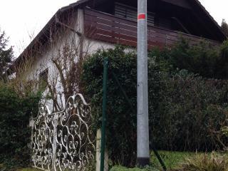Großzügige ruhige Wohnung am Breitenauer  See   Se - Weiler vacation rentals