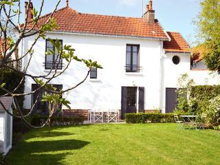 Malmy ~ RA39365 - Beauvoir-Sur-Mer vacation rentals
