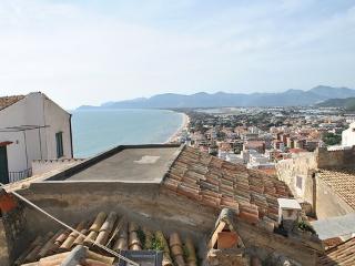 Piazzetta nice apartment ~ RA39363 - Sperlonga vacation rentals