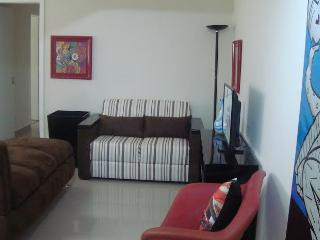Toesca's Family - Curitiba vacation rentals