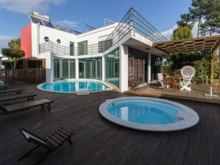 Arrábida Resort House Nature, golf & private pool - Palmela vacation rentals
