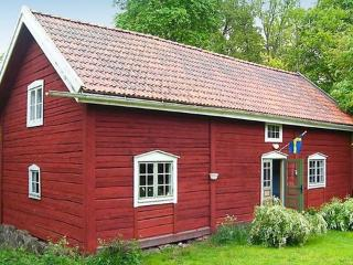 Katthult ~ RA39718 - Vimmerby vacation rentals
