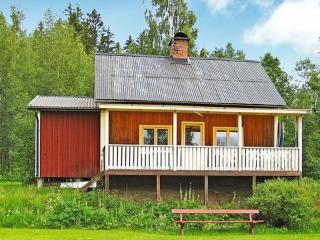 Hagfors ~ RA39281 - Munkfors vacation rentals