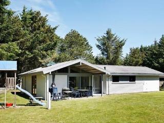 Nr. Lyngby ~ RA13928 - Lokken vacation rentals