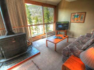 Keystone: 1811 Decatur - Keystone vacation rentals