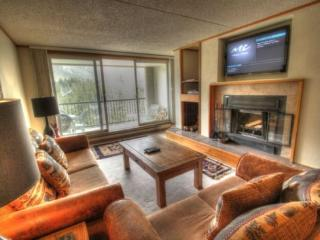 1 Bedroom/1 Bathroom House in Keystone (2094 The Pines) - Keystone vacation rentals