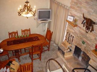 Keystone 1049 Wild Irishman - Keystone vacation rentals