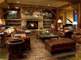 3057 The Timbers. Rated #1 in Keystone by Ski Maga - Keystone vacation rentals
