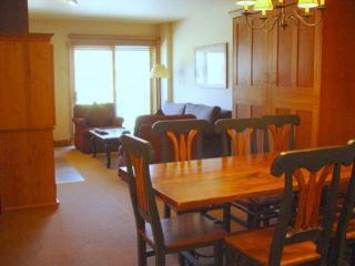 2272 Red Hawk Lodge - Aspen vacation rentals