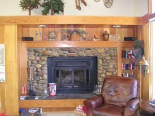 Keystone 3 BR & 3 BA House (2157 The Pines) - Keystone vacation rentals