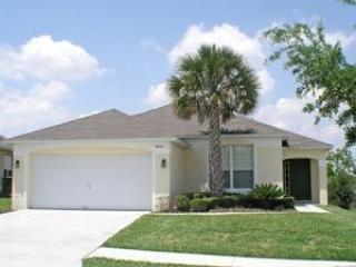This Orlando Florida vacation rental now available for rent at http//GondolaResorts.com. Minutes to Disney World. Call 1-888-295-2468 for details. - Orlando Emerald Island EI8435SK - Orlando - rentals