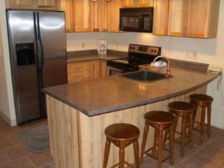 Copper_CoppMtnInn_CM116 - Aspen vacation rentals