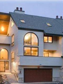Call us for more information on vacation rentals in Breckenridge, 1-888-295-2468 - Sunrise Ski - Breckenridge CO - Breckenridge - rentals