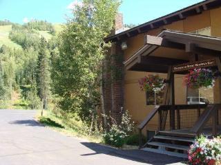 Steamboat-31_East_Storm_Meadows - Aspen vacation rentals