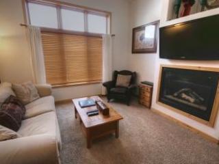 Deer Valley vacation rentals - Rocky Retreat 599 - Deer Valley - rentals
