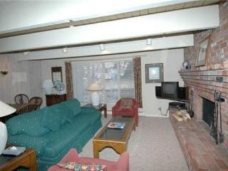 Chateau Chaumont 10 - Aspen vacation rentals