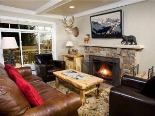 Aspen Colorado | Fasching 280Aspen - Aspen vacation rentals