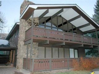 Hoguet House - Aspen vacation rentals