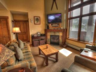 8890 The Springs - Aspen vacation rentals