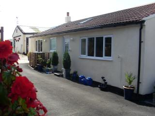2 bedroom Cottage with Internet Access in Northallerton - Northallerton vacation rentals