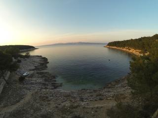 Holiday house Venera - Southern Dalmatia Islands vacation rentals