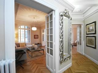 Rossini - Nice vacation rentals