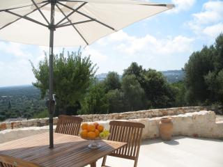 Trullo Lamia Monastero - Ostuni vacation rentals