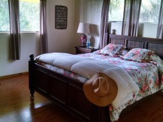 Tropical Dream - Kona Coast vacation rentals