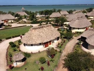Vacation Rental in Corozal