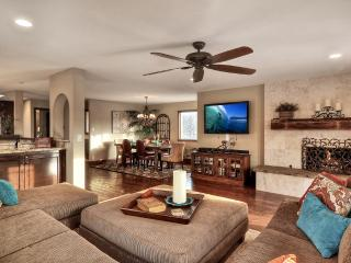 Grand opening! Luxury home with spa, game room. - San Clemente vacation rentals