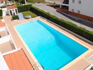 Apartamento Oceano - Albufeira vacation rentals
