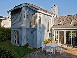 Charming 3 Bedroom Tiburon  Summer Rental Home - Olema vacation rentals