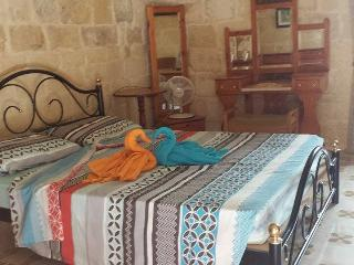 Converted FARMHOUSE with POOL in Rabat Gozo - Island of Gozo vacation rentals