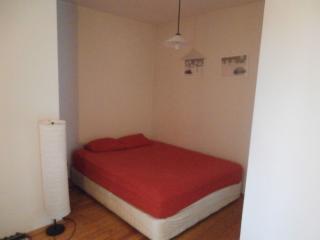 Kuloglu - Istanbul & Marmara vacation rentals