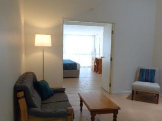 Castaway Norfolk Island - Norfolk Island vacation rentals
