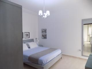 Beachfront one bed Apartment - Sousse vacation rentals