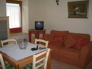 Cozy 2 bedroom Apartment in Asiago - Asiago vacation rentals
