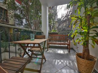 İstanbul amedros Suites Hamam& Balcony - Istanbul Province vacation rentals