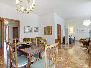 FRATI BIGI - Florence vacation rentals