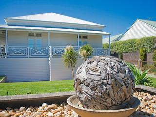 Art House - Western Australia vacation rentals