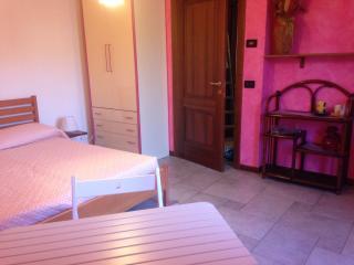 A casa di Giulia - Mergozzo vacation rentals