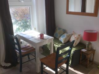 Rose Cottage - Millport vacation rentals