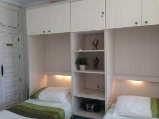 STUDIO APT, UNIQUE COASTAL VILLAGE, S SPAIN - Torremolinos vacation rentals