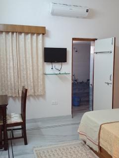 5 bedroom B&B with Internet Access in Jodhpur - Jodhpur vacation rentals