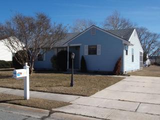 1046 Virginia Avenue 125409 - Cape May vacation rentals