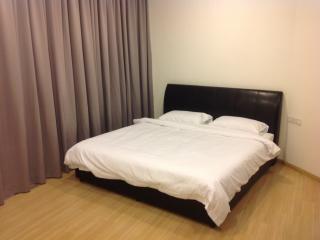 Cozy 2 bedroom Tanjong Bungah, Pinang Apartment with Internet Access - Tanjong Bungah, Pinang vacation rentals