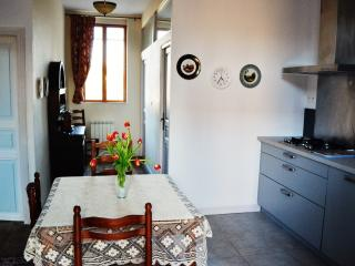 1 bedroom Condo with Internet Access in Rieux Minervois - Rieux Minervois vacation rentals