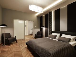 Comfortable 2 bedroom Condo in Krakow - Krakow vacation rentals